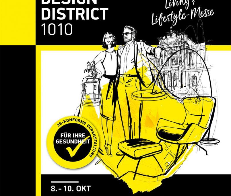 Design District 2021